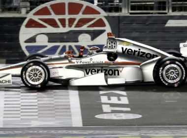 Will Power vence prova caótica da Indy no Texas; Kanaan chega em segundo