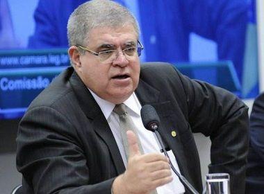 Base aliada quer acelerar votação de denúncia para retomar Previdência