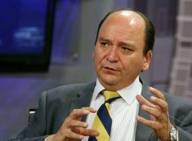 Procurador do Equador vai ao Panamá investigar caminho de propinas da Odebrecht