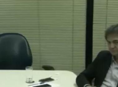 Joesley tinha 'milhões de razões' para ter ódio de Temer, diz defesa