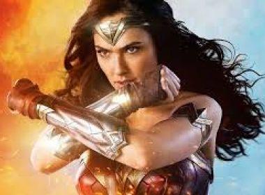 'Mulher-Maravilha': Olhar feminino é bem-vindo em universo viril