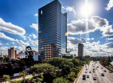 Odebrecht faz MP abrir 39 inquéritos civis em SP