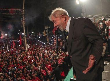 Fachin tira de Sérgio Moro mais um inquérito contra Lula; processo vai para São Paulo