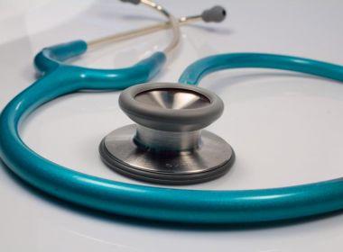 Relator da comissão de planos de saúde diz que setor precisa de 'racionalidade' em conflitos