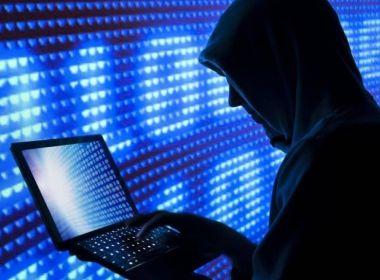 Ucrânia reitera acusação de que Rússia está por traz de ataque cibernético