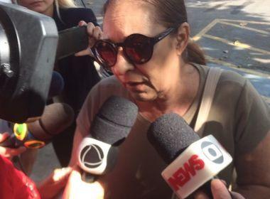 Médica que se recusou a atender bebê é indiciada por homicídio doloso