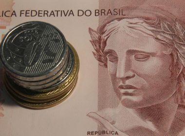 Depósitos em poupança superam saques em R$ 6 bilhões em junho