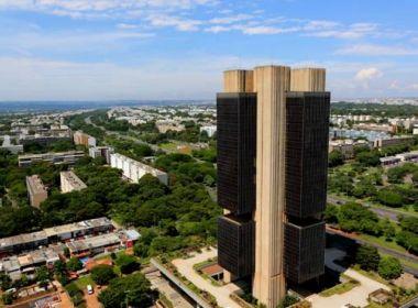 MPF ataca medida provisória defendida pelo Banco Central