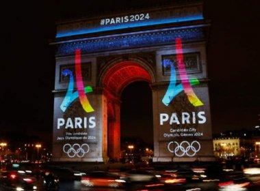 Próxima de receber os Jogos em 2024, Paris quer uma Olimpíada 'sustentável'