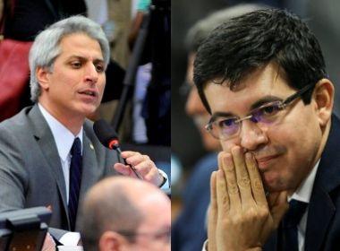 Parlamentares pedirão que PGR investigue liberação de emendas para base aliada