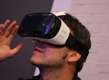 realidade-virtual-e-utilizado-para-tratar-estresse