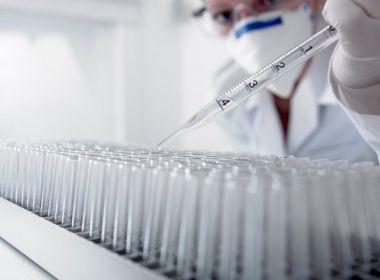 Campanha realiza teste gratuito de hepatite C em quatro municípios baianos