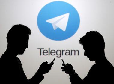 Irã: Ministro diz que Telegram vai transferir servidores para o país; CEO nega