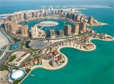 Países do Golfo decidem abortar planos de sanções mais duras contra o Catar