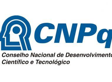 CNPq atinge teto orçamentário e pagamento de bolsas pode ser suspenso