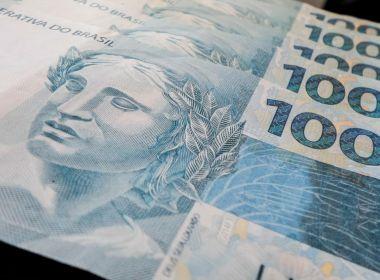Receita Federal identifica 18 mil doações acima do limite nas eleições de 2016