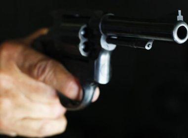 Brasil registra 28 mil homicídios no primeiro semestre; média é de 155 por dia