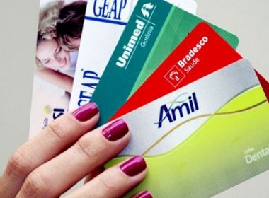 ANS propõe mudanças na fiscalização e nas multas a planos de saúde