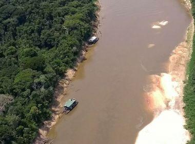 MPF e Funai investigam suposto massacre de índios isolados na Amazônia
