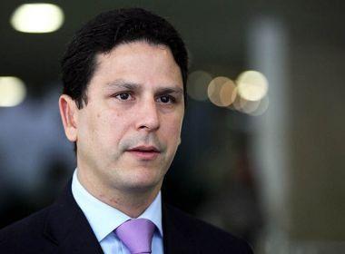 Segunda denúncia contra Temer chega mais enfraquecida à Câmara, diz ministro