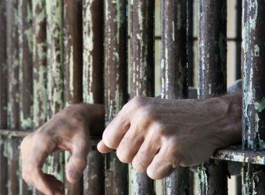 Ação no STF pede que presídios federais devolvam detentos após 2 anos