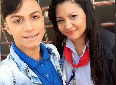 Justiça manda a júri popular mãe que matou e queimou filho por ser gay em SP