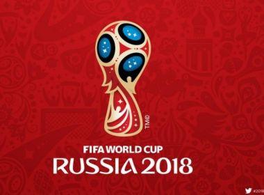 Venda de ingressos da Copa encerra primeira etapa com 3,5 milhões de pedidos