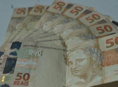 Brasil vai crescer menos que países vizinhos, prevê FMI