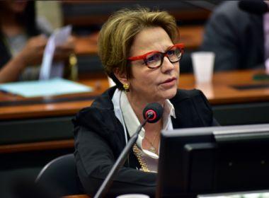 PSB vai tentar destituir líder pró-Temer, apesar de decisão desfavorável