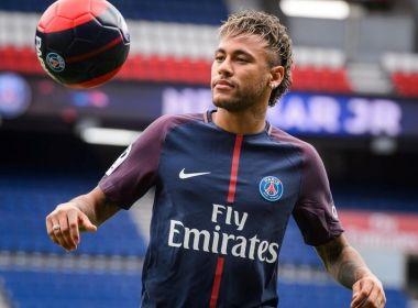 Acusado de 'má-fé', Neymar é multado pela Justiça brasileira em R$ 3,8 milhões