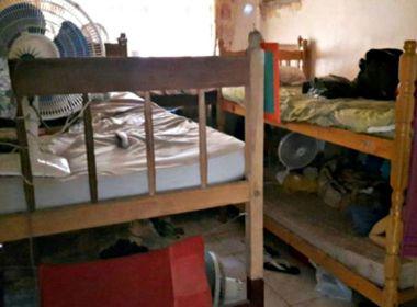 Organização Internacional do Trabalho condena portaria do trabalho escravo