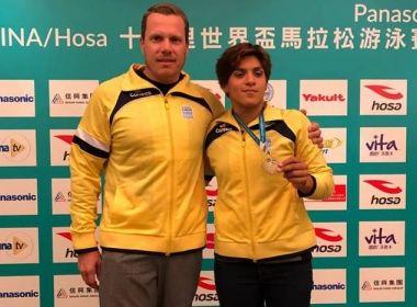 ana-marcela-fica-com-vice-do-circuito-mundial-de-maratonas-aquaticas