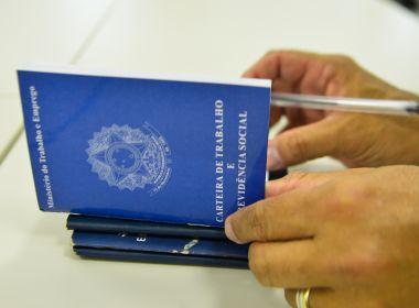 Governo vai esperar reação do mercado para regulamentar reforma trabalhista