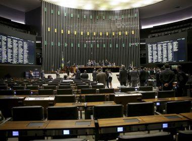 Câmara aprova renegociação para estudantes do Fies com dívidas