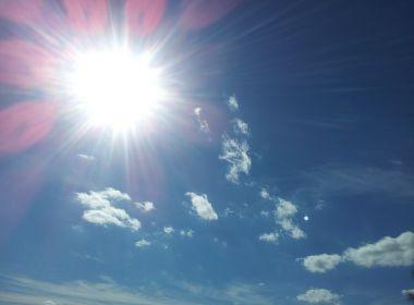 ONU diz que 2017 será ano mais quente já registrado sem El Niño
