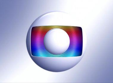 Testemunha diz que Rede Globo pagou propina por direitos de TV; emissora nega
