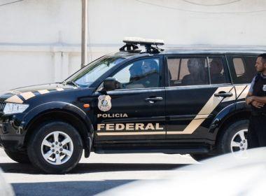 Procuradoria aponta desvios ao PT e PMDB em nova fase da Lava Jato