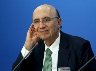 Brasil já saiu da recessão, mas ainda não há essa sensação, diz Meirelles