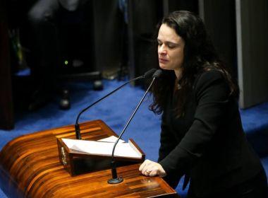 USP ignora impeachment em recurso de Janaina Paschoal