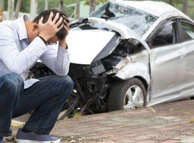 Projeto endurece pena para motorista embriagado que matar no trânsito