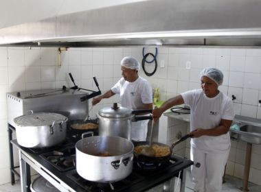 IBGE: mais de 80% dos homens fazem tarefas domésticas; mulheres trabalham o dobro