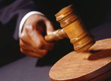 Juíza rejeita pedido de indenização e condena trabalhador acidentado a pagar honorários