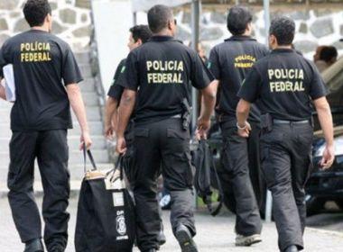 Detidos em 2015 por fraudes, servidores do Incra do PA estão soltos