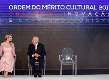 'Rebaixamento reflete nossa avaliação institucional do Brasil', diz executiva da S&P