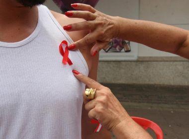 Nova terapia para conter casos de Aids no País está restrita a 3 postos públicos