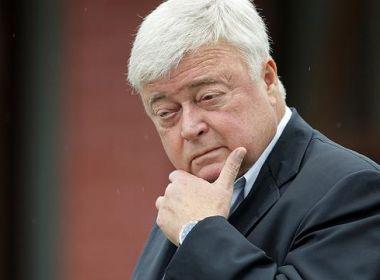 Teixeira pediu ajuda de ex-presidente do Barça para deixar Brasil sem ser preso