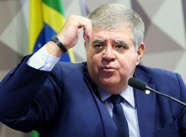 Marun: Não existe hipótese de novo adiamento da votação da reforma da Previdência