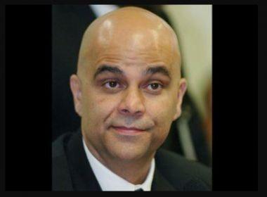 Marcos Valério se casou em prisão de Minas Gerais na semana passada, diz advogado