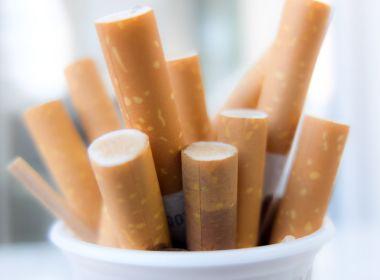 STF mantém proibição de aditivos de sabor e aroma em cigarros