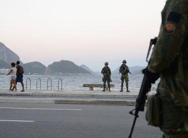Exército pede uso de mandado coletivo; população e especialistas temem abusos